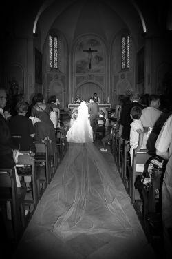 wedding planner organisateur mariage provence var c te d 39 azur paca toulon hy res. Black Bedroom Furniture Sets. Home Design Ideas