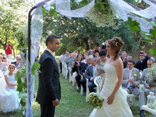 wedding planner organisateur de mariage toulon. Black Bedroom Furniture Sets. Home Design Ideas